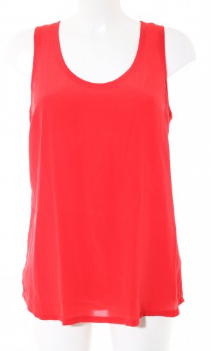 Fossil Basic Top rot Casual-Look
