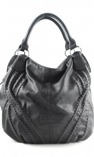 Fritzi aus preußen Carry Bag black casual look