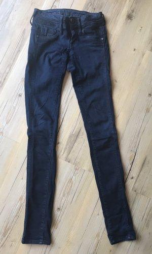 G-Star Super Skinny Jeans, Gr.25