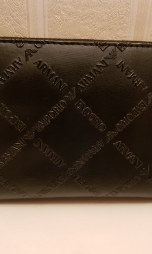 Geldbörse Emporio Armani