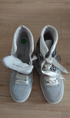 GUARDIANI Sneakers