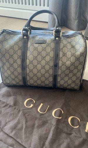 Gucci Boston Joy Bag // LETZTER PREIS