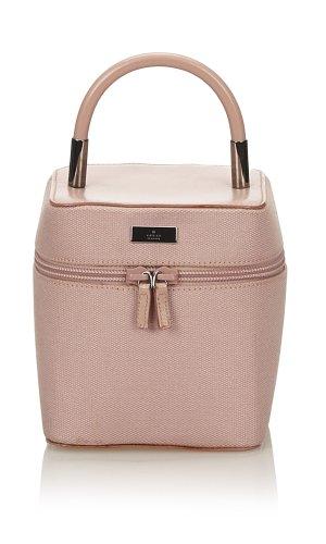 Gucci Make-up Kit light pink mixture fibre