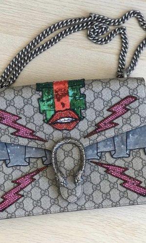 Gucci Dionysus Tasche Groß