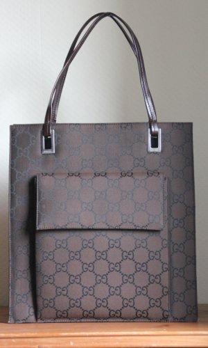 Gucci Handtasche