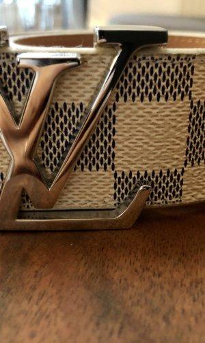 """Gürtel """"Louis Vuitton"""", 110 m (Gr.38)"""