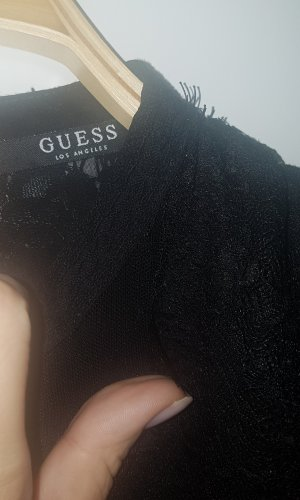 Guess Jumpsuits