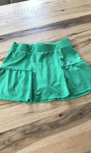 Head Jupes-culottes vert