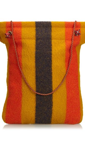 Hermes Aline Rocabar Grooming Bag