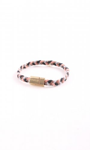 Hipanema Bracelet cable stitch business style