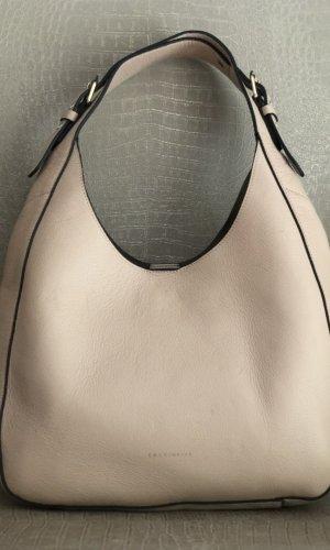Hobobag Coccinelle puderrosa