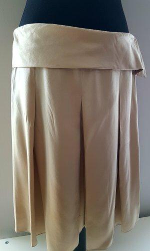 Joseph Jupes-culottes doré