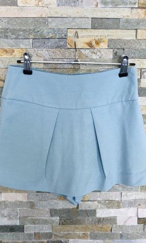 Zara Trafaluc Jupes-culottes multicolore