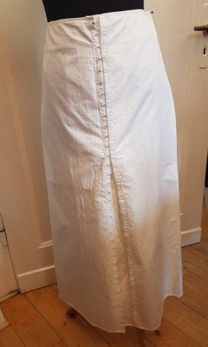 Annette Görtz Jupes-culottes blanc