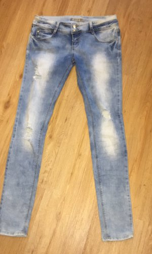 Jeans Hose neu
