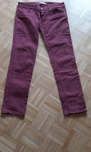 Jeans von Rinascimento