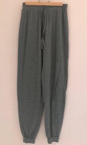 Chándal gris