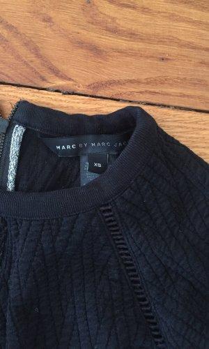 Marc Jacobs Traje de pantalón negro