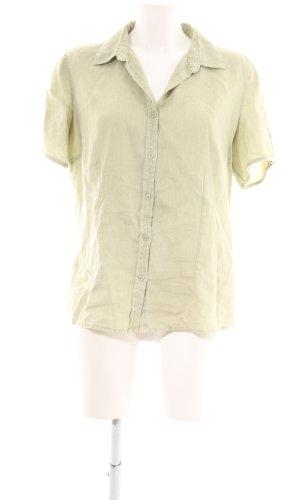 kate storm Short Sleeve Shirt primrose casual look