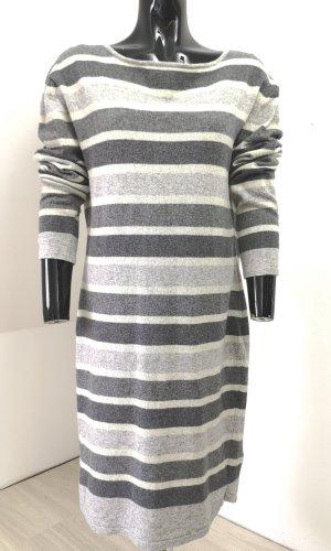 Kleid, Rock, Pullover, Hose,