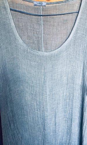 Kleid / Strandkleid