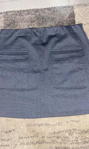 Jupes-culottes gris
