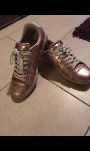 Lacoste Sneaker Gr 38