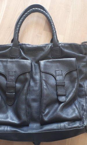 Liebeskind Crossbody bag black