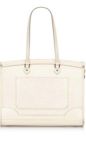 Louis Vuitton Epi Madeleine GM