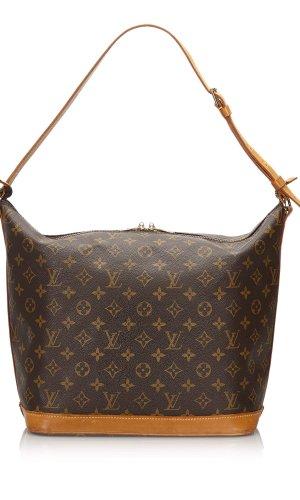 Louis Vuitton Monogram Amfar 3