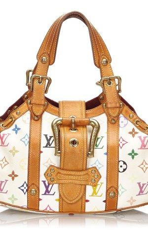 Louis Vuitton Monogram Multicolore Theda PM