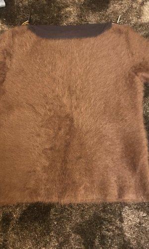 Louis Vuitton Sweater met korte mouwen veelkleurig