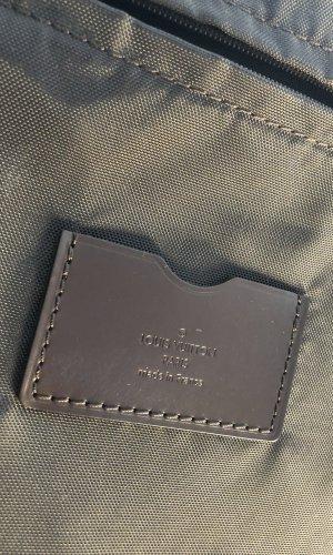 Louis Vuitton Reisekoffer