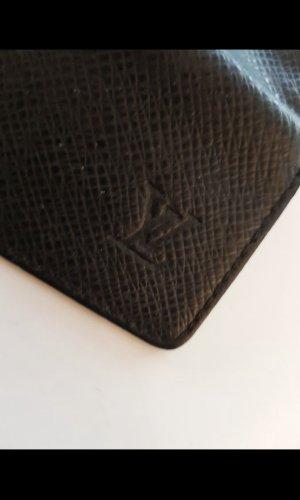 Louis Vuitton Key Case black