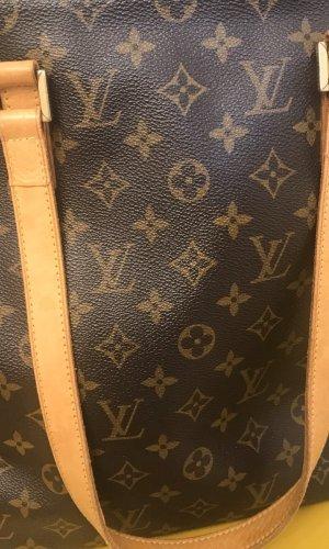 Louis Vuitton Tasche Echtleder