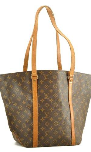 Louis Vuitton Totebag