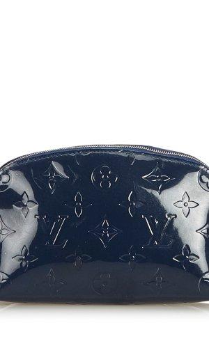 Louis Vuitton Vernis Cosmetic Pouch