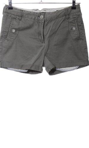 Maison Scotch Shorts khaki Casual-Look
