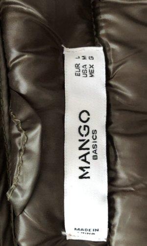 Mango Jacke
