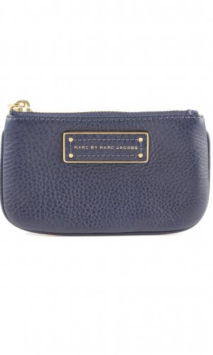 Marc by Marc Jacobs Key Case blue casual look