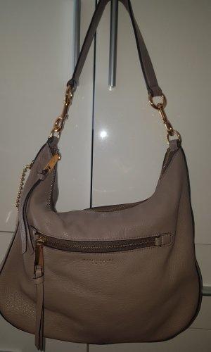 Marc Jacobs Tasche - Boho Bag