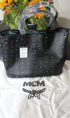 MCM Comprador negro
