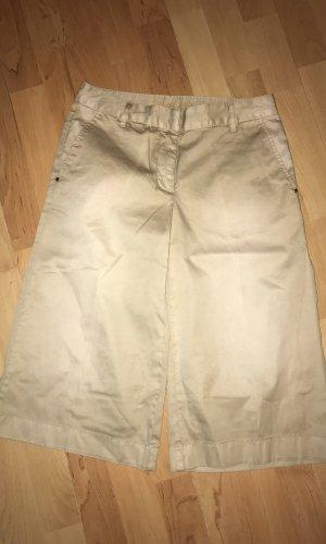 Michael Kors Jupes-culottes gris brun