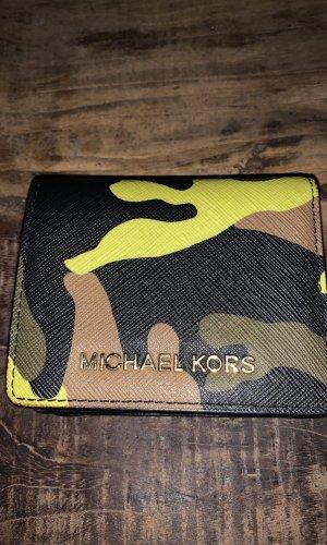 Michael Kors Portemonnaie/ Geldbörse