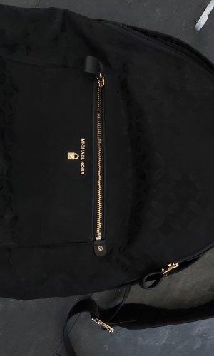 Michael Kors Sac à dos pour ordinateur portable noir