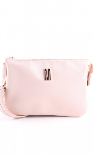 Mohito Crossbody bag pink business style