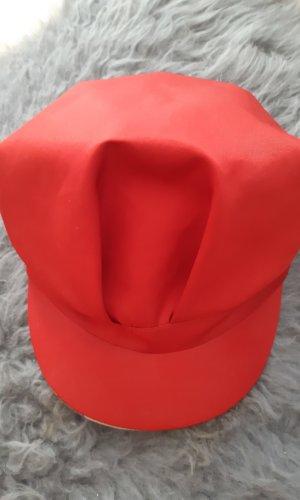 Mütze vom Burberry London