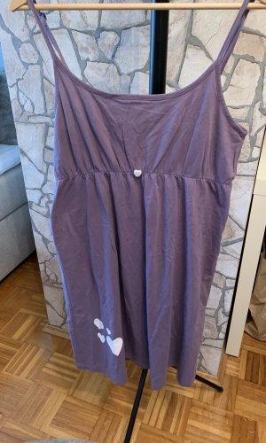 b.p.c. Bonprix Collection Vestido para casa multicolor