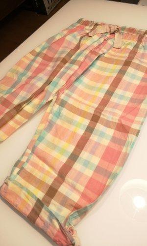Primark Pijama multicolor Algodón