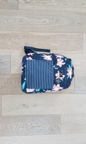 Roxy Sac à dos pour ordinateur portable multicolore polyester